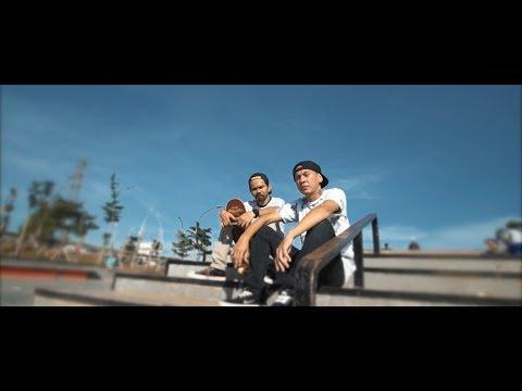 Xxx Mp4 Lady Gan X Jeri Taufik Burn It Up Official Music Video Teaser 3gp Sex