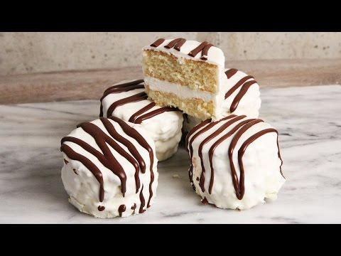 Xxx Mp4 Homemade Zebra Cakes Episode 1155 3gp Sex