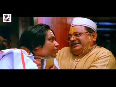 Akshay Kumar comedy shorts