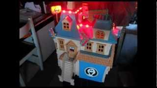 ghostbusters filmation's real ghost command
