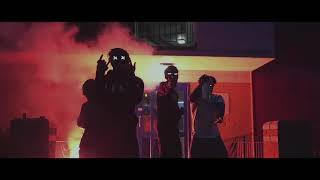 Double R Killy (MMF) - Trenches [Music Video] @RicoKilly_MMF