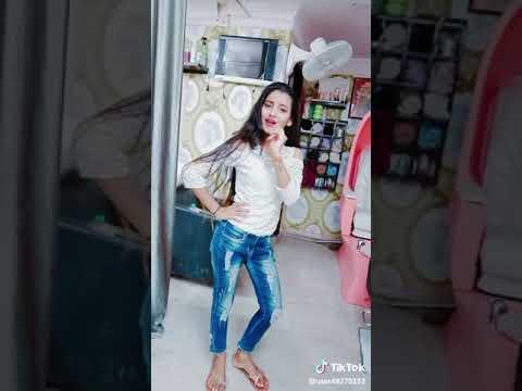 Xxx Mp4 Sapna Ki Choti Sister Ka Dance Video 3gp Sex