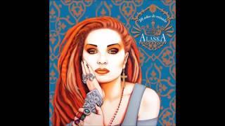 Alaska - A Quien Le Importa