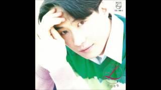黎明 (Leon Lai) - 對你的愛永遠多一點