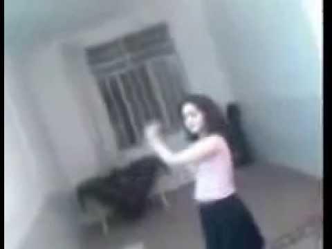 Xxx Mp4 Local Torci Arabice Hot Girl Dans Dudded Pashto Song 3gp Sex