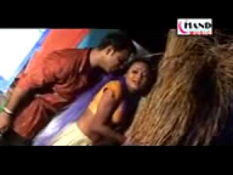 Xxx Mp4 Bhojpuri Video Song Bhauji Ke Bahiniya Badi Siyana 3gp Sex