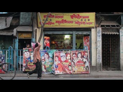 Xxx Mp4 ফিকে হচ্ছে কলকাতার যাত্রা জৌলুস 3gp Sex