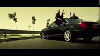 تیزر رسمی فیلم سینمایی بادیگارد - ابراهیم حاتمی کیا - Bodyguard movie trailer
