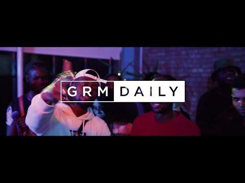 Xxx Mp4 J Unity No Entry Music Video GRM Daily 3gp Sex