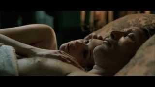 Mads Mikkelsen+ Lara Fabian = Royal Affair. Highly recommended!