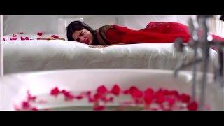 Tera Chehra Full Video - Sanam Teri Kasam -  Harshwardhan Ran- Mawra Hocane- romantic video