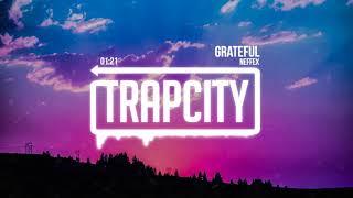 NEFFEX - Grateful (Lyrics)