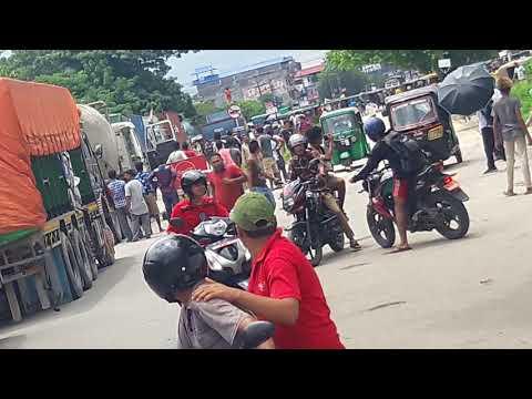Xxx Mp4 Hijo Chitwan Ma Tuk Tuk Wala La Garako Andolan 3gp Sex