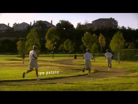 Weeds Intro Season 1 Original Little Boxes HQ