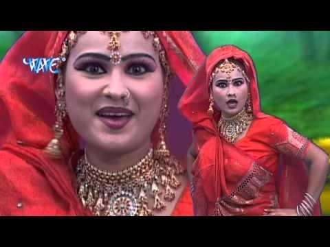 Xxx Mp4 Hindi Krishan Bhajan सम्पूर्ण कृष्ण लीला Alha Sampurn Krishan Lila Vol 4 Sanjo Baghel 3gp Sex