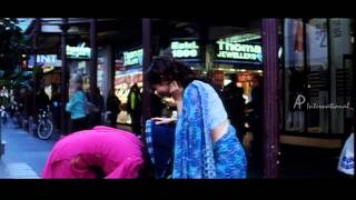Unnale Unnale Tamil Movie - Climax Scene