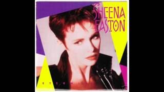 Sheena Easton - Eternity
