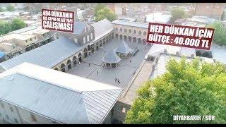 Diyarbakır/Sur
