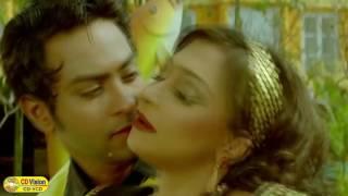 Tumi  Dakle Chote Ase   Jaan (2016)   Full HD Movie Song   Emon   Bindiya   CD Vision