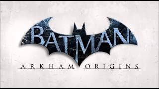 Batman Arkham Origins download link