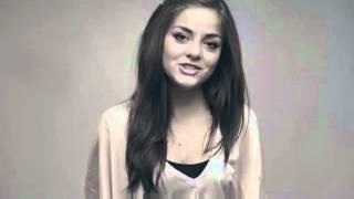 BAD Models Management   Martina Says Hello   English on Vimeo