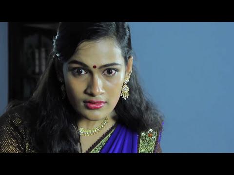 Xxx Mp4 Hindi Short Films BUNDH Indian Short Movie 3gp Sex