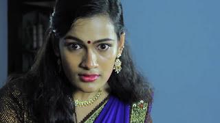 Hindi Short Films 2016 - BUNDH   Hindi New Movies   Latest Movies 2016