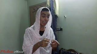 Pakistani Ammi | Brown Habshi Videos