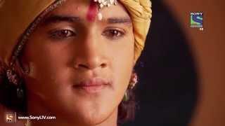 Bharat Ka Veer Putra Maharana Pratap - Episode 236 - 3rd July 2014
