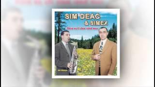 Download Simi Deac- Or aflat ai mei dusmani