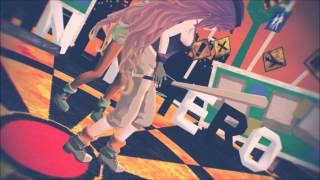 UTAUカバー】Panda Hero 【Arisu & Hiyori】