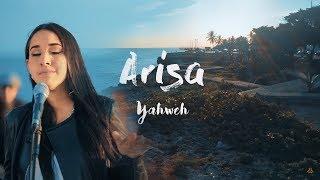 Arisa -  Yahweh Live