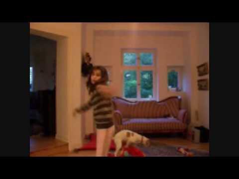 Xxx Mp4 1 Girl 1 Dog FULL VIDEO 3gp Sex