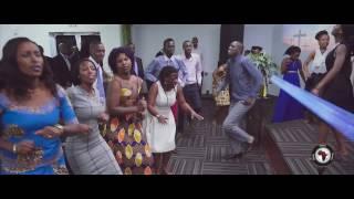 Igisirimba - Abayumbe Batambira Imana muri New Song Ministries (2017)