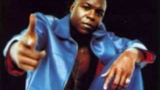 B.G. The Prince of Rap - This Beat Is Hot ( Original Club Remix ) Extremly Rare