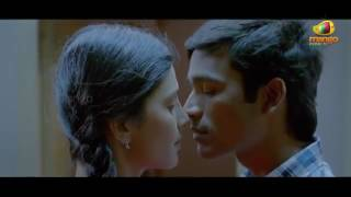 3 Movie Full Songs   Kannulada song   Dhanush   Shruti Hassan   Anirudh Ravichander   YouTube 360p