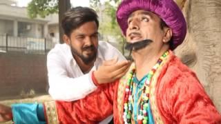Topi Drama - Zahid Ali Khan