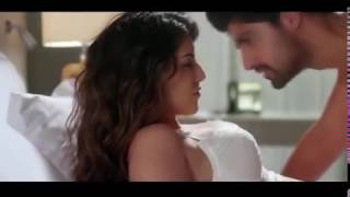 Sunny Leone Braless in ONE NIGHT STAND MOVIE Hot Scene | Sunny Leone UNCUT Scenes |