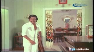 Oru Thanga Rathathil HD Song