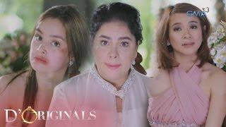 D' Originals: Simula na ang labanan (full episode 1)