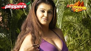 Sona Looking For Full Fledged Roles - Tamil Movie Gossip | March 13th