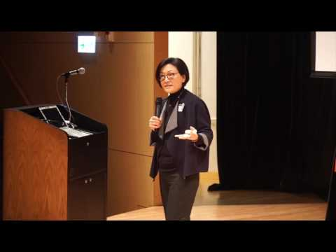 Xxx Mp4 Otherizing South Asians V S Realizing Intercultural Sensibility Siumi Maria Tam TEDxLPCUWC 3gp Sex