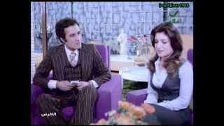 الفلم العربي - الأخرس HQ