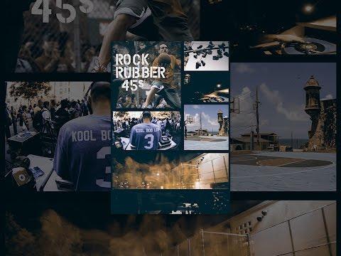 Xxx Mp4 Rock Rubber 45s 3gp Sex