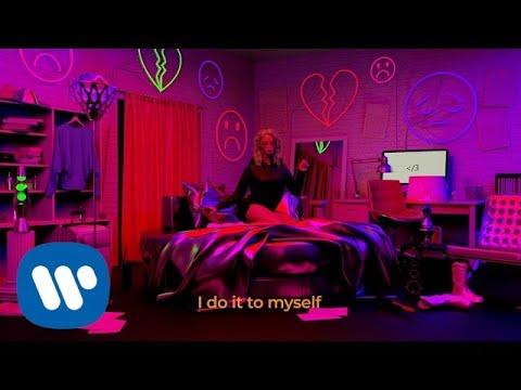 Bebe Rexha - 'Sad'