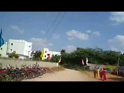 Xxx Mp4 Playing Kids In The Ground City Model High School Hayatnagar 3gp Sex