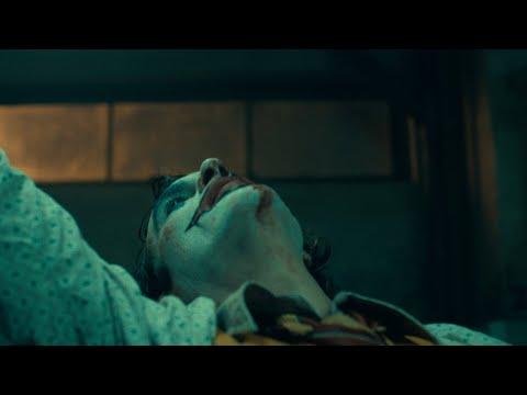 Xxx Mp4 JOKER Teaser Trailer 3gp Sex