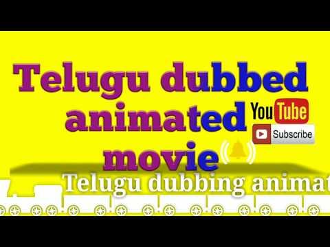 Xxx Mp4 Jungle Book Full Movie HD In Telugu 3gp Sex