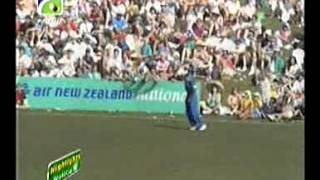 **Rare** New Zealand vs Sri Lanka World Cup 1992 HQ Extended Highlights