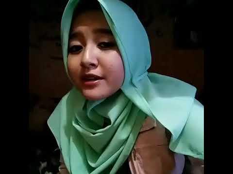 Xxx Mp4 Cewek Jilbab Hijau Subhanallah Mantap 3gp Sex